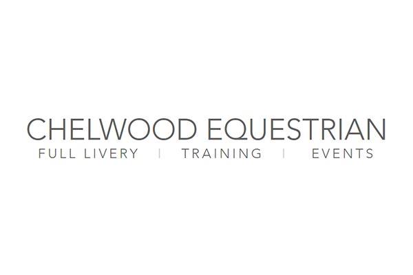Chelwood Equestrian