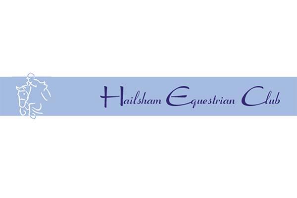 Hailsham Equestrian Club