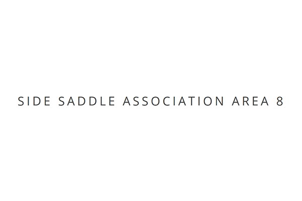 Siddle Saddle Area 8